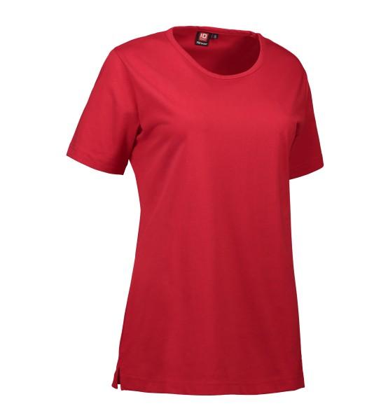 PRO Wear Damen T-Shirt