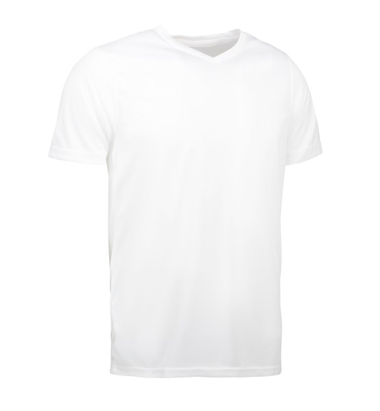 YES Active Herren T-Shirt